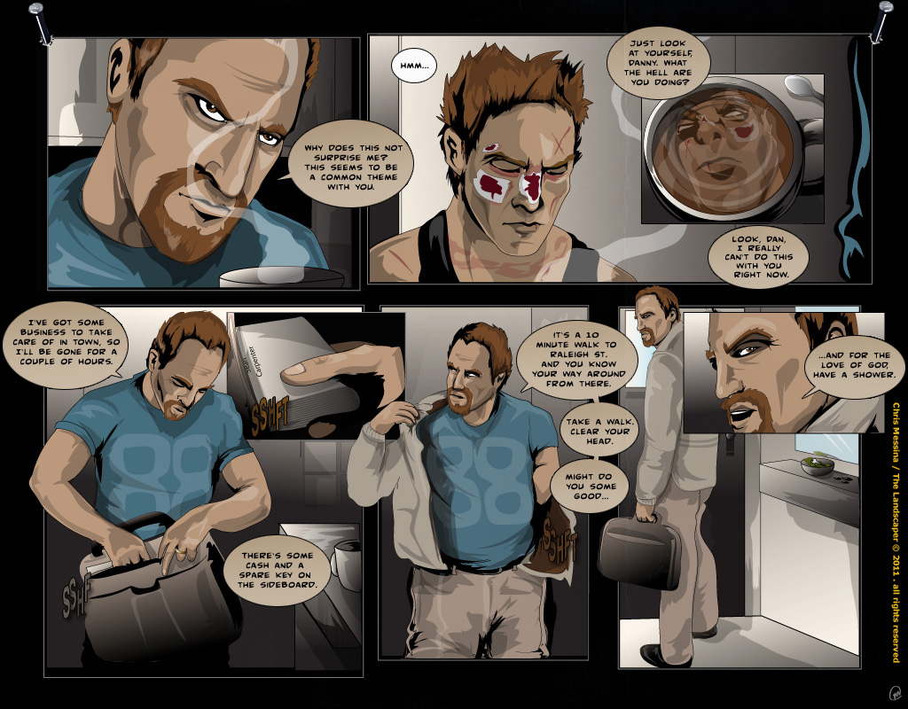 Issue4 pg6