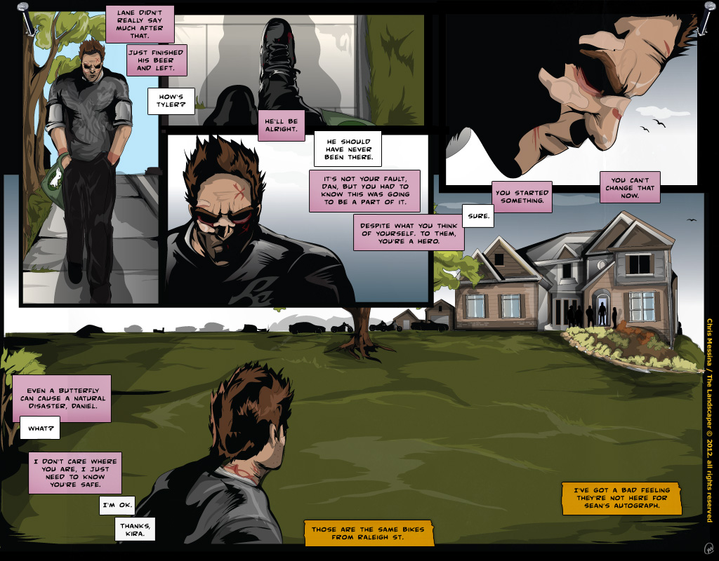 Issue4 pg24