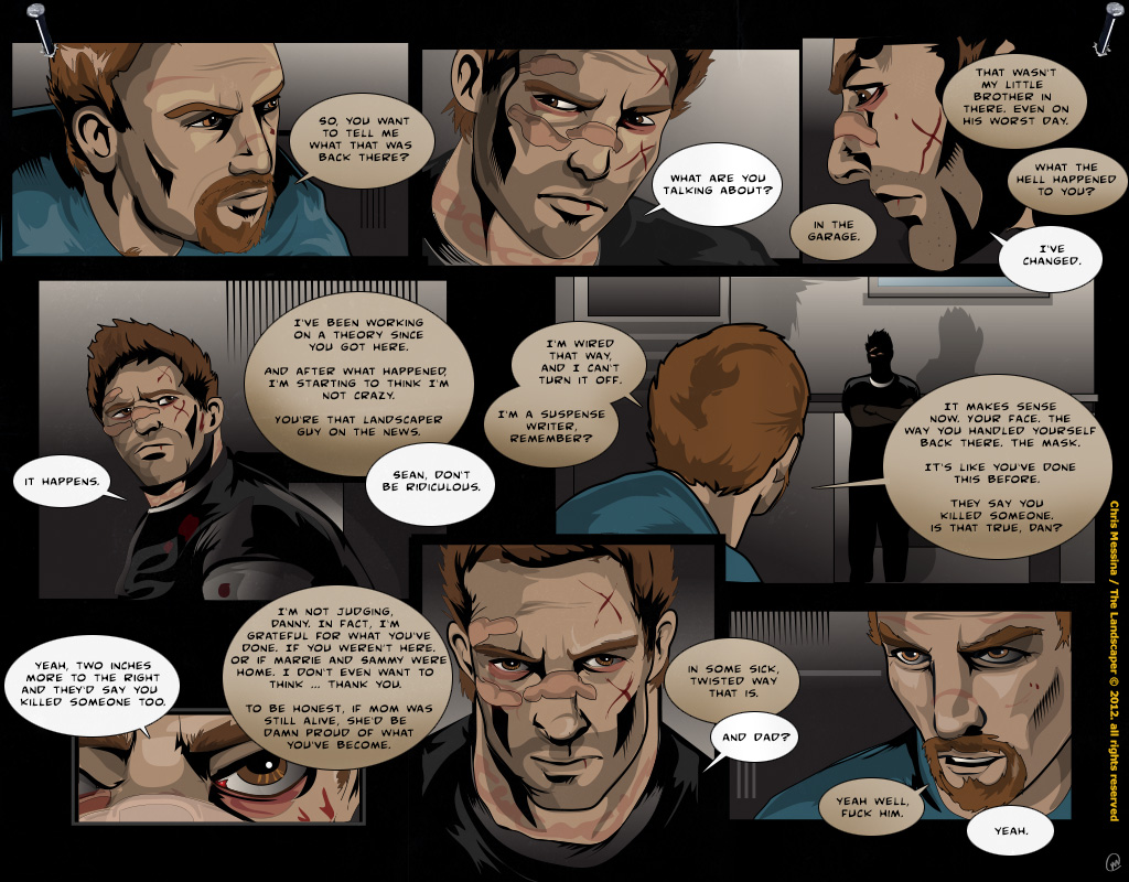 Issue4 pages42