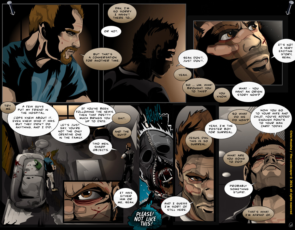 Issue4 pages43