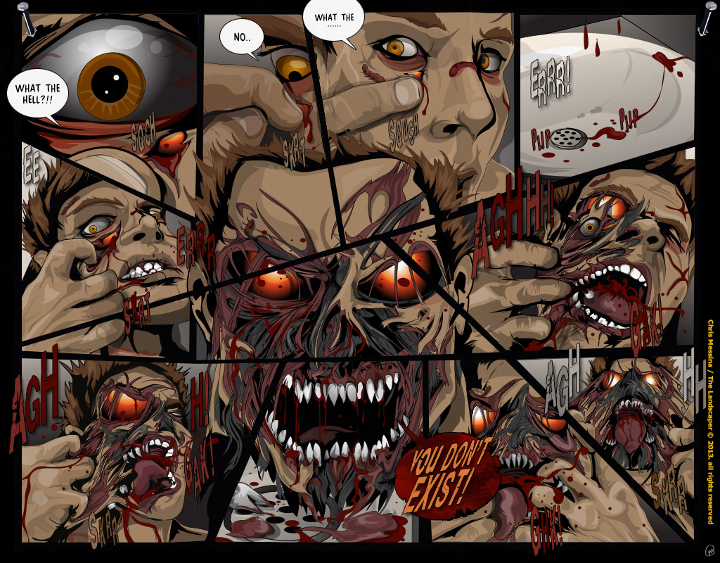 Issue4 pages48