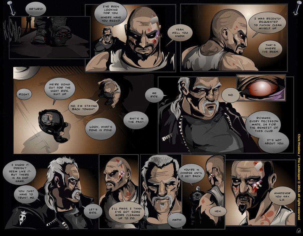 Issue4 page50