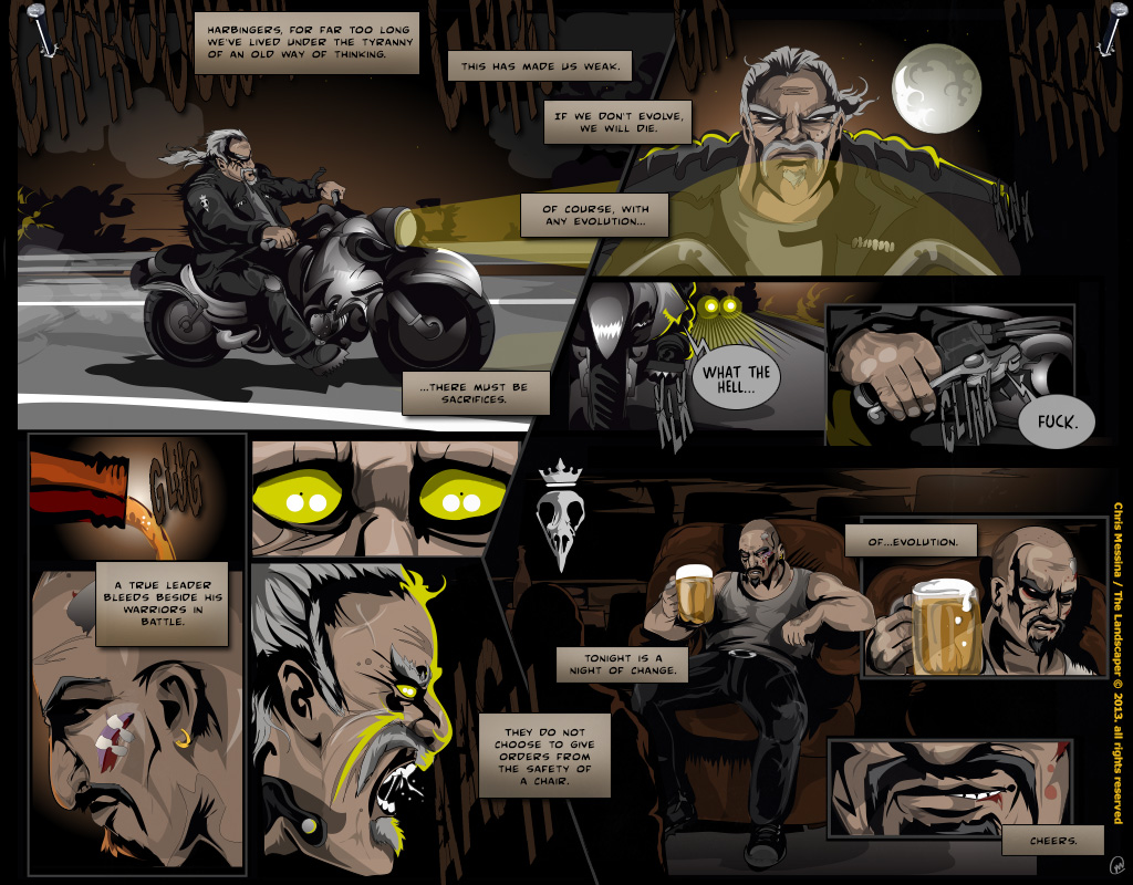 Issue4 pages50