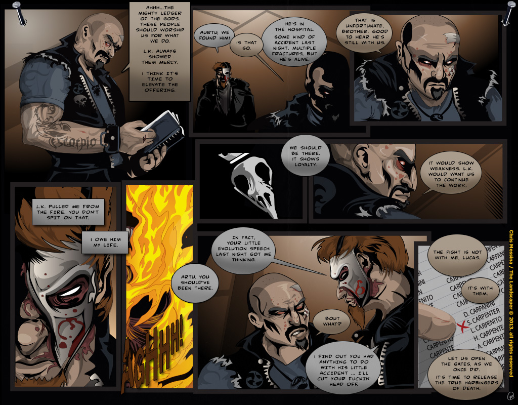 Issue4 pages53