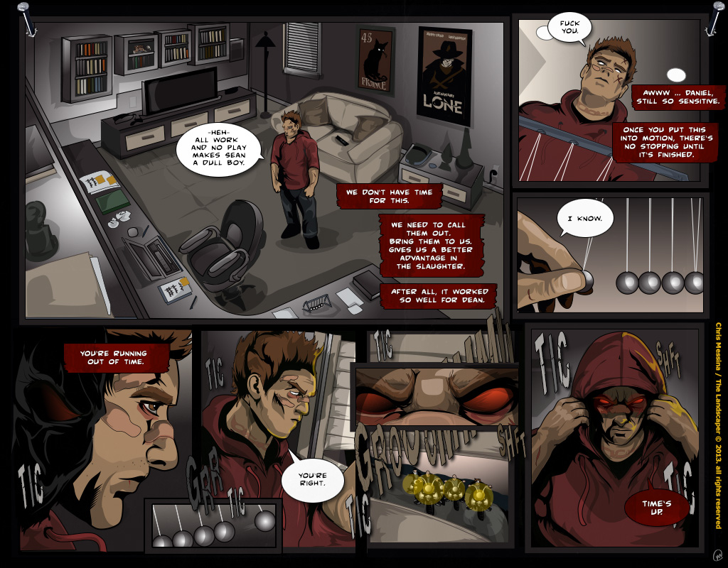 Issue4 pages55