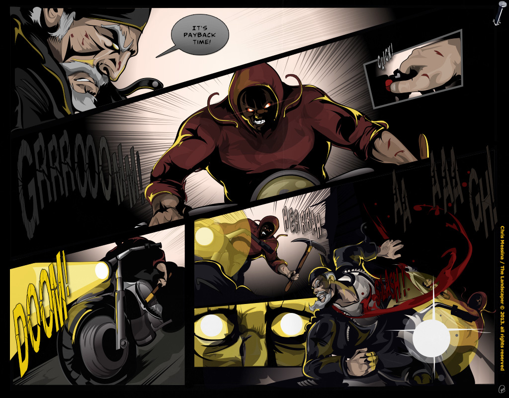 Issue4 pages57