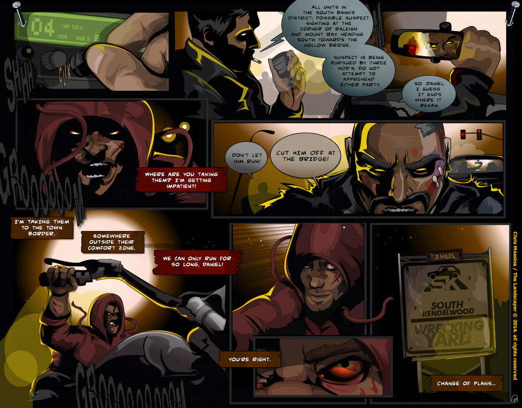 Issue4 pages61