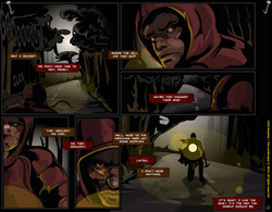 Small_issue4_pages62