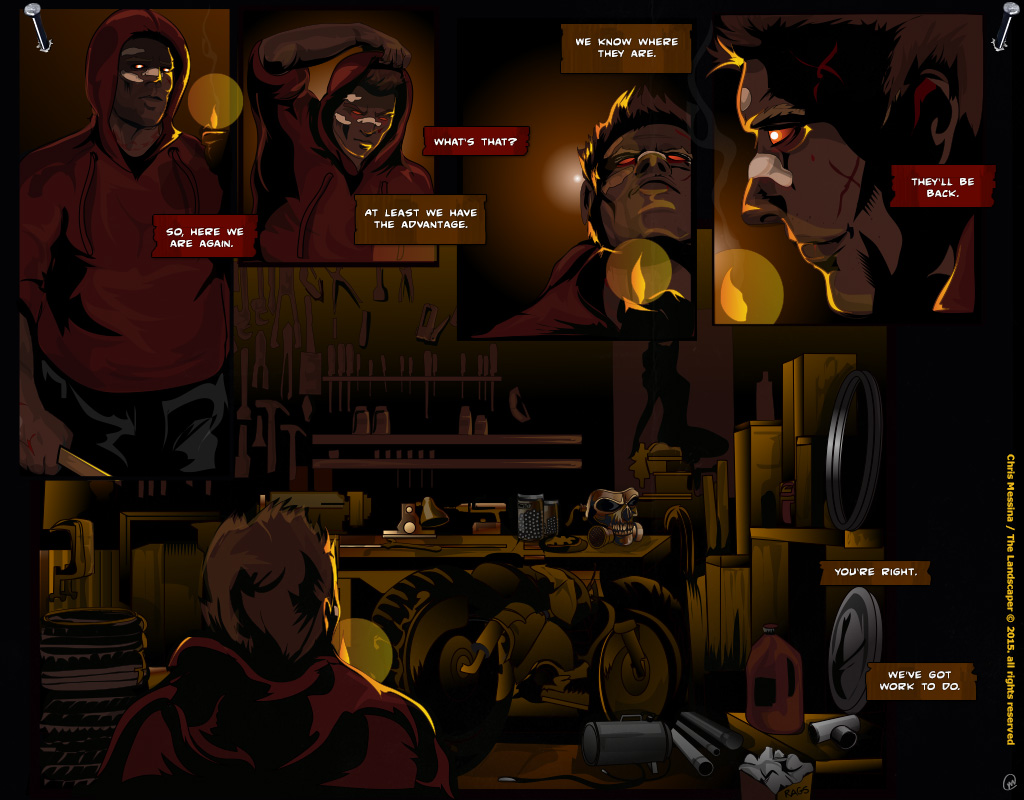 Issue4 pages65