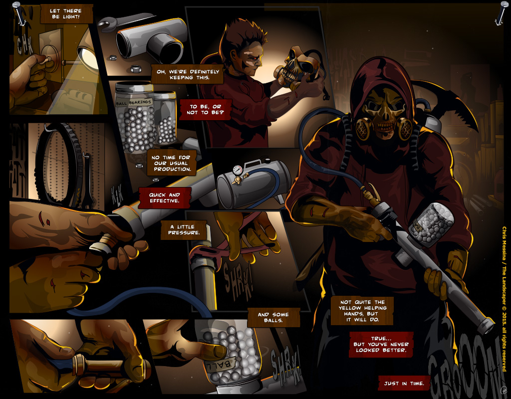 Issue4 pages66