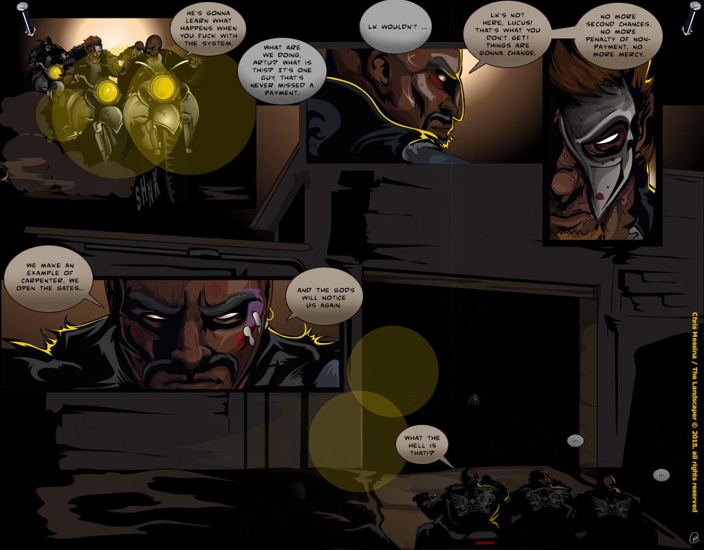 Issue4 pages68