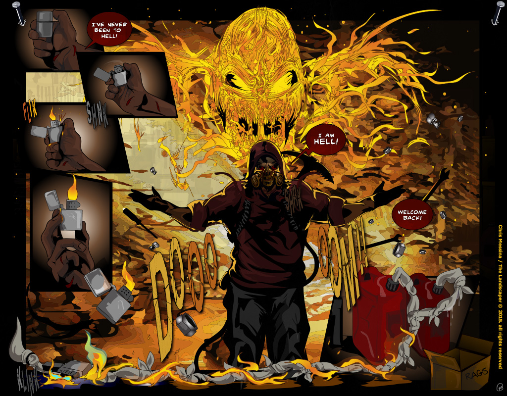 Issue4 pages74