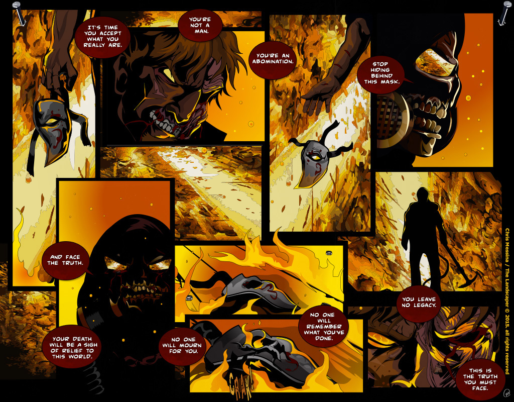Issue4 pages76