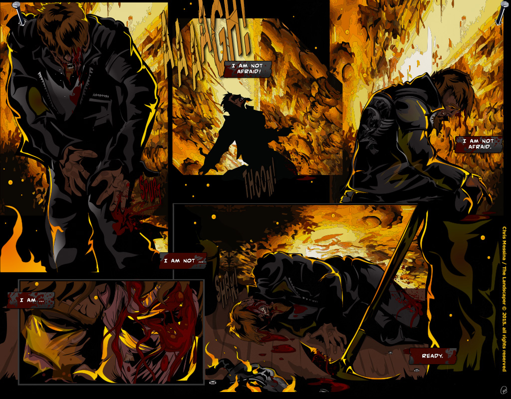 Issue4 pages79