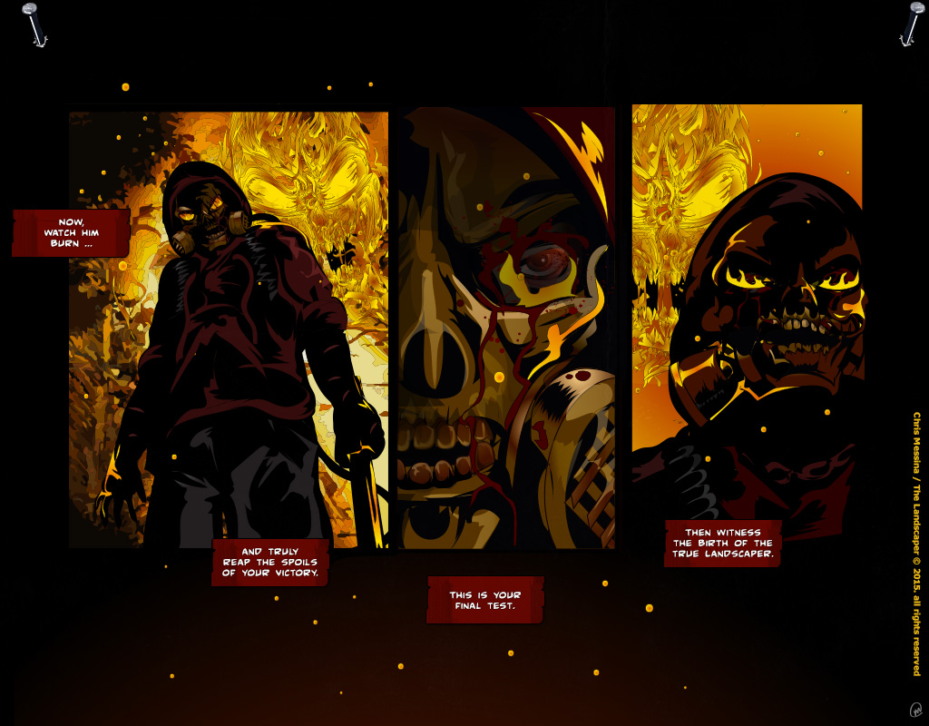 Issue4 pages80