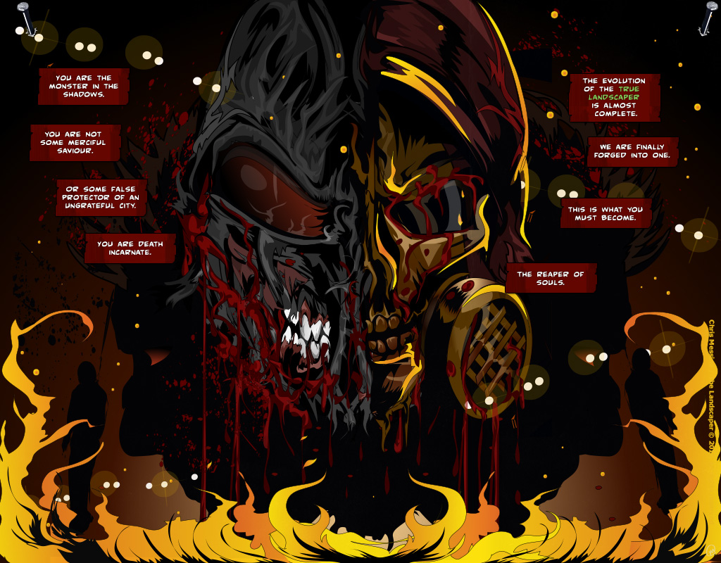Issue4 pages81