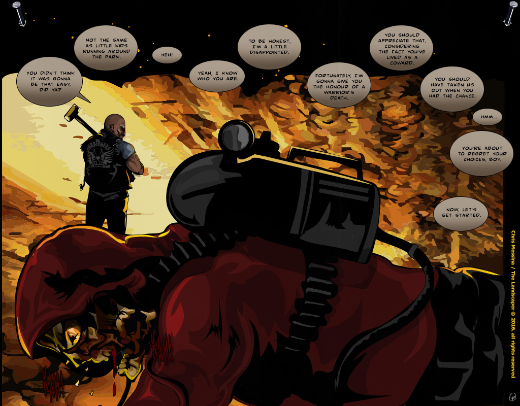 Issue4 pages86
