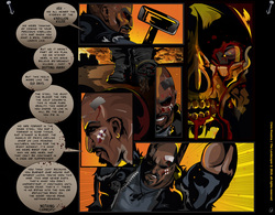 Small issue4 pages87